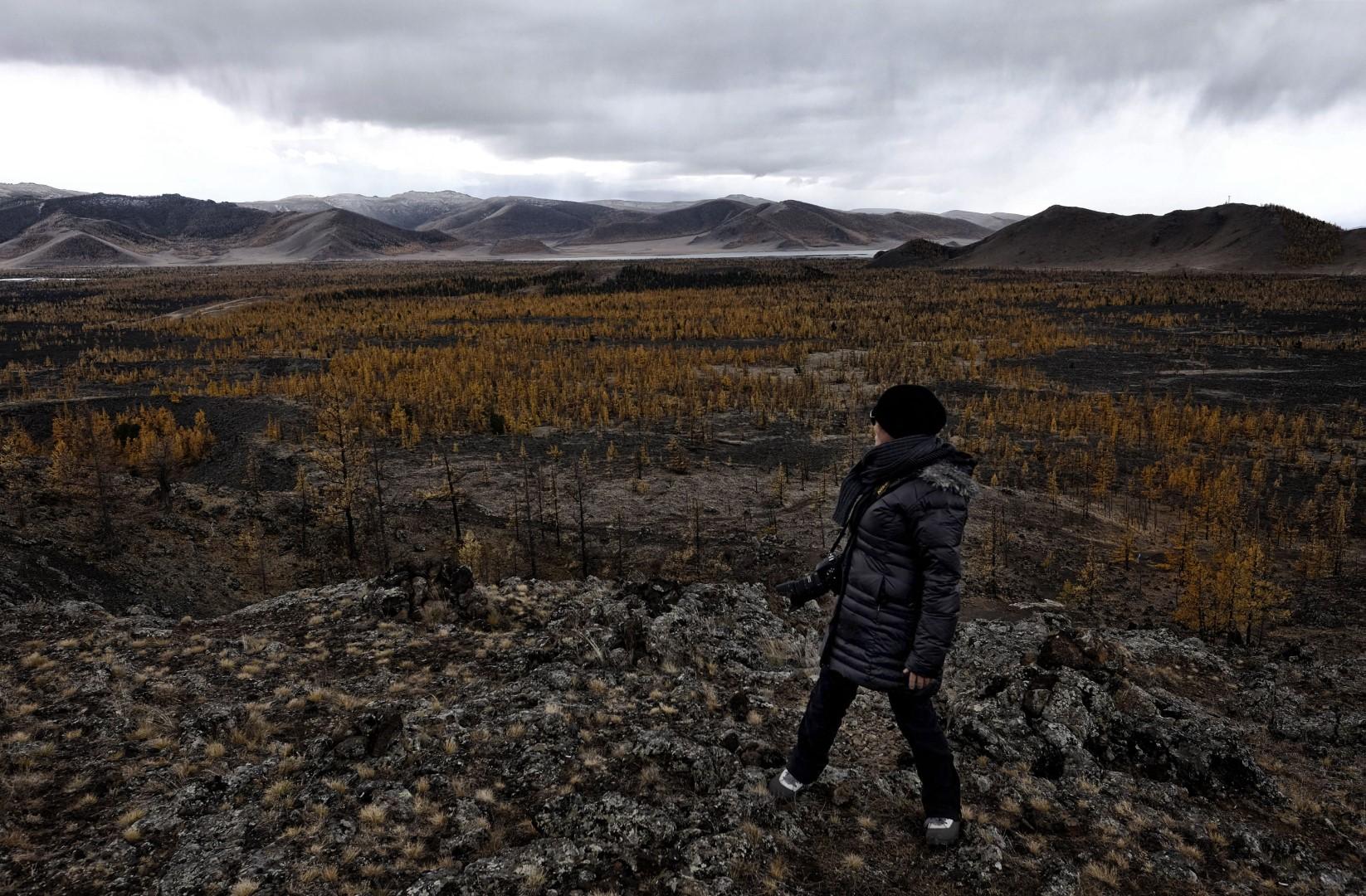 Mongolia_UteBruno410